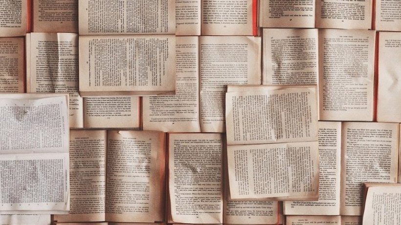 How To Read Fast! From Super-Slow To Super-Fast