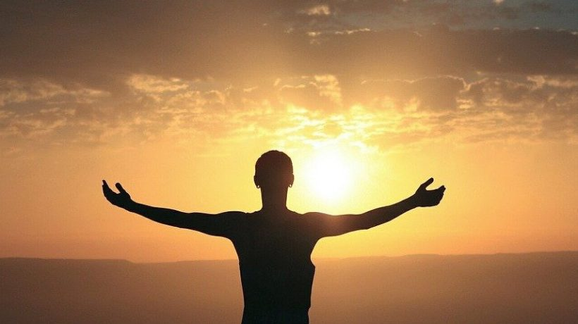 How To Think Positively – 4 Moves To Change Your Mind