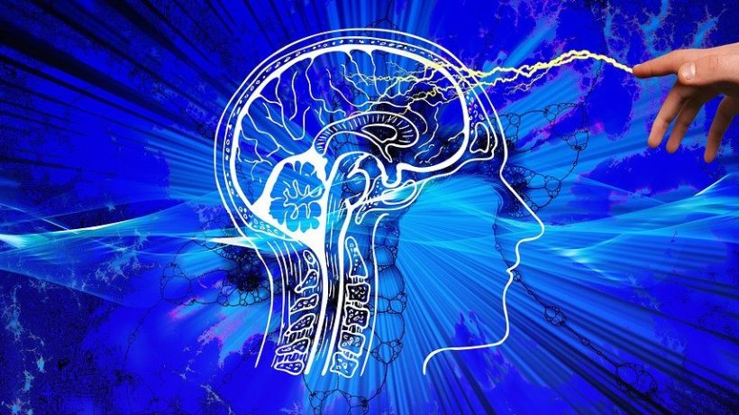Mental Concentration – 6 Actions To Avoid